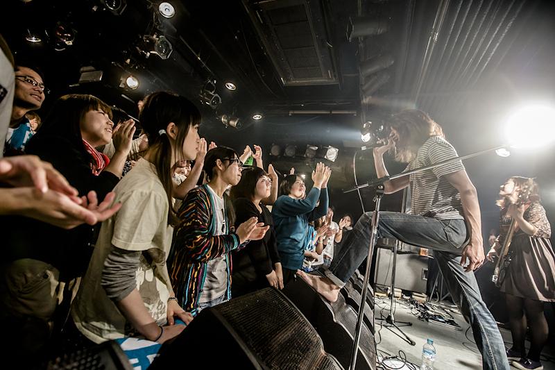 shimokita-135.jpg