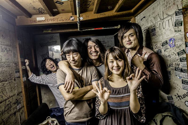 shimokita-162.jpg