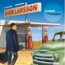 sven_larsson