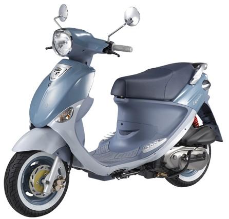 pgo-ligero-125-scooter.jpg