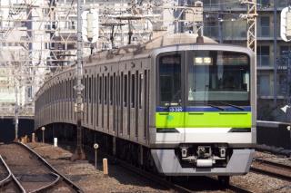 02_20111102201033.jpg