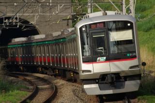 09_20111103091947.jpg