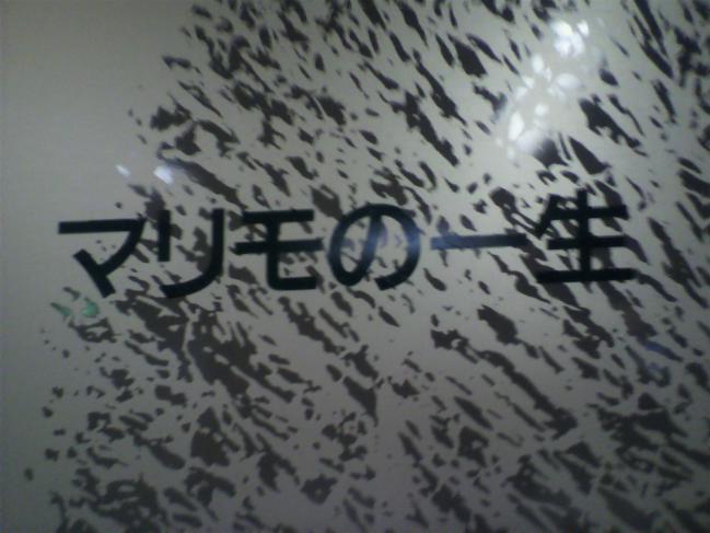 2011102012270000.jpg