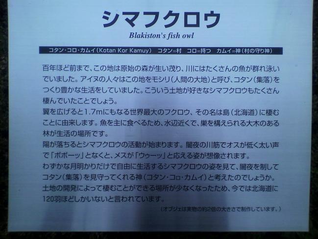2011102016070001.jpg
