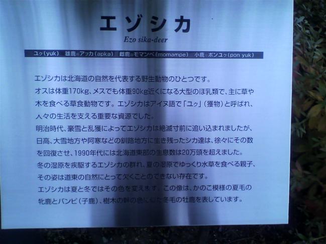 2011102016120001.jpg