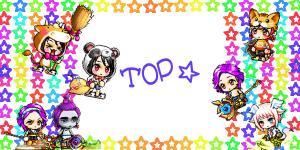 TOP_convert_20111027005548.jpg
