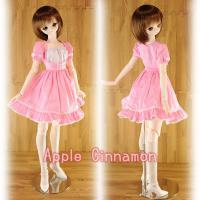 pink_s1b.jpg