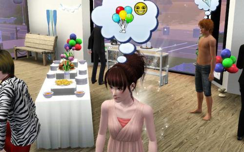 Screenshot-112_20121209192402.jpg