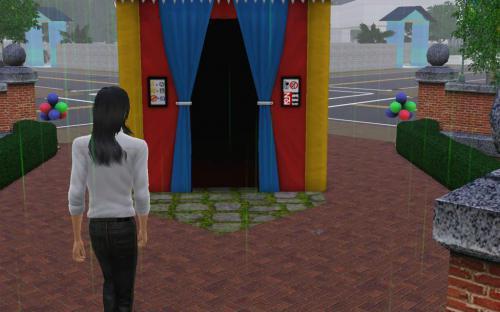 Screenshot-56_20121121215831.jpg
