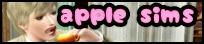 apple sims