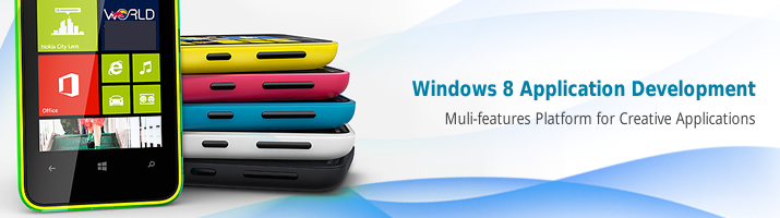 ndot_windows8application.jpg