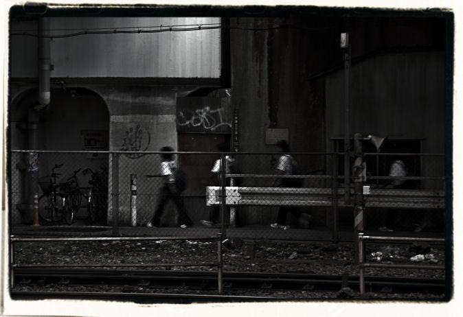 20110825_177a.jpg