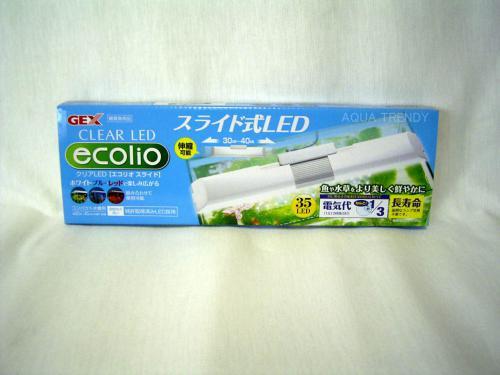 gex_ecoloio2.jpg