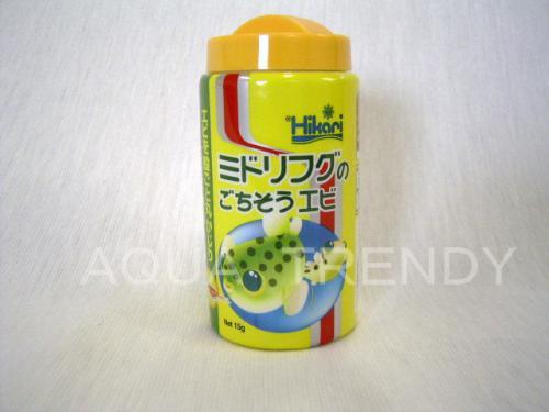 kyorin_fugunoesa.jpg