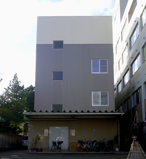 増田2011外-5