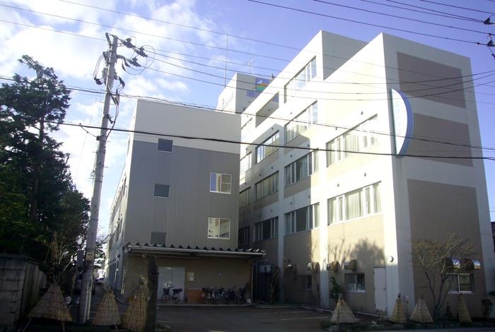 増田2011外-4