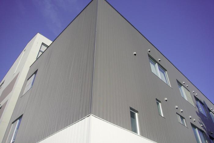 増田2011外-3