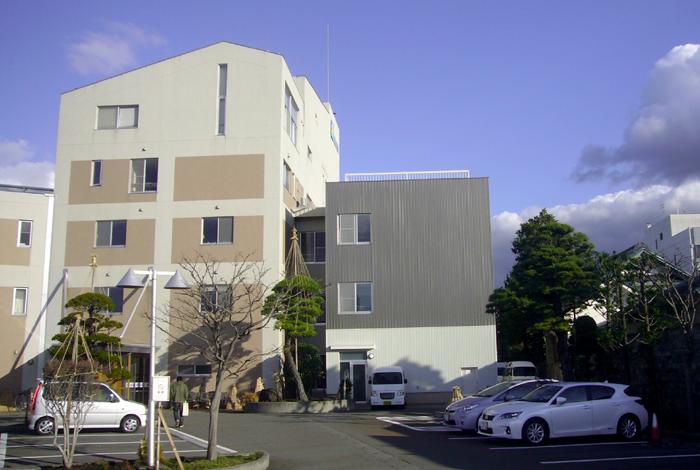 増田2011外-1