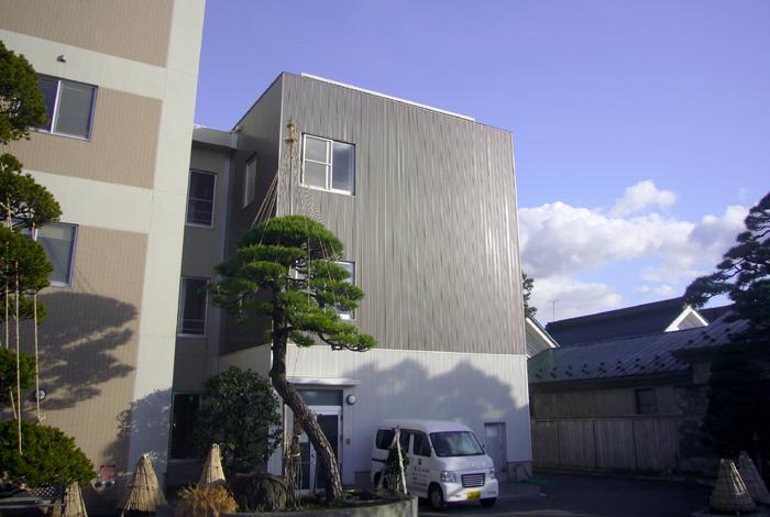 増田2011外-2