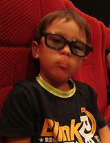 movie2110831.jpg