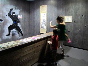 ninja110829.jpg