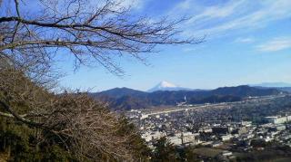 2013soto-fuji.jpg