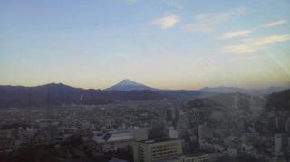hatsuhinode2013-fuji.jpg