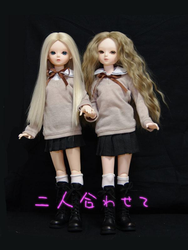 15fairy sisters1