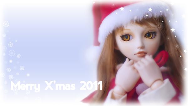 IMGP3213.jpg