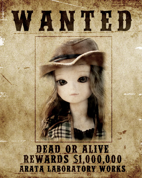 WANTED4.jpg