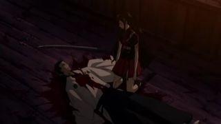 blood 12-2