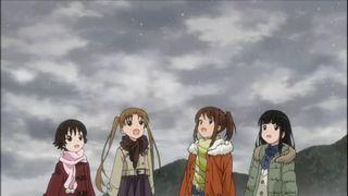 tamayura 11-6