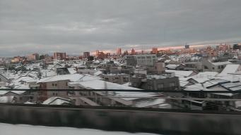 20140209_車窓から