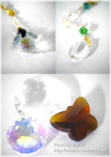 まるまるの【八王子のパワーストーンスクール&ショップでWebデザイン日記】格安ホームページ制作・パワーストーン*デザイナー養成講座-ギフトショー 2010