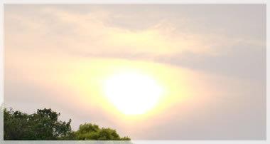 八王子パワーストーンスクール&ショップアロマヴァンヴェール・パワーストーンデザイナー養成講座・天然石手作り教室(マクラメ編み)