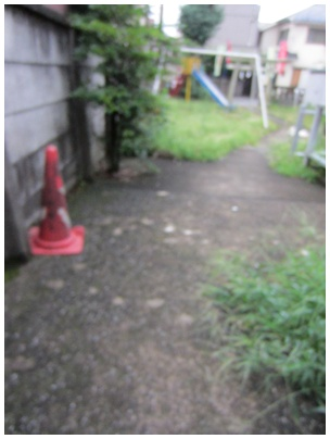 2011-09-01-07.jpg