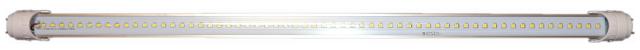 LEDHC-lamp2.png