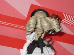 鋼鉄姫ユーミル 2Pカラー06