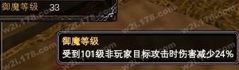 122865625534.jpg