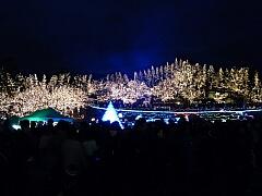2012-01-13-17.jpg