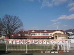 2012_04_09a.jpg