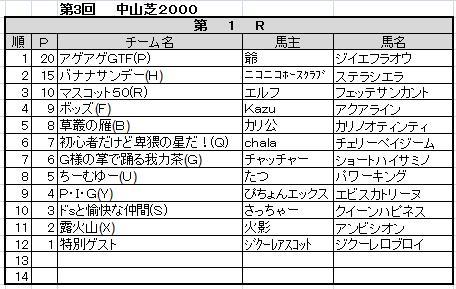 特別フリレ3-1P