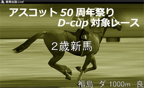 D-cup1.jpg
