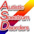 ASD-自閉症スペクトラム障害-ニュース