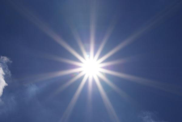 太陽_convert_20111001094632