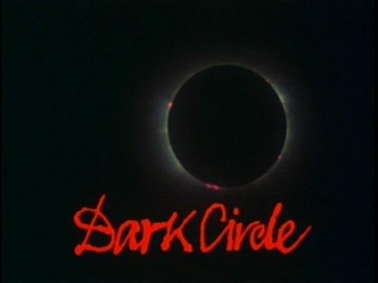 darkcircle.jpg