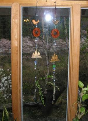 ornament_a1_convert_20110927003048.jpg