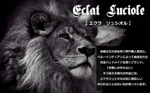eclat.jpg