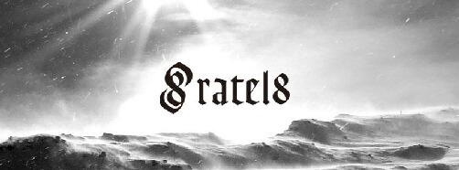 ratel1.jpg