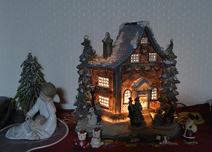 14クリスマス1